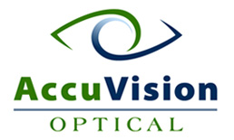 Accuvision Optical